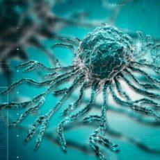 Проучване показва, че приложението на стволови клетки от пъпната връв води до устойчиви ползи за болните от МС
