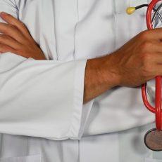 Лечението на множествената склероза се цели в спиране на уврежданията